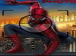 Spider-Man 3: Photo Hunt