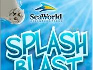 Splash Blast