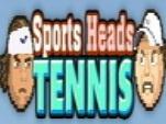 Sport Heads Tennis
