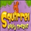 Squirrel Nutty Treats