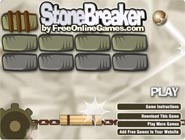 Stonebraker