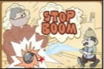 Stop Boom