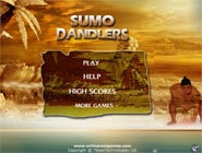 Sumo Dandlers