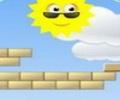 Sunny Boon