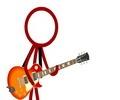 Super Crazy Guitar Maniac Deluxe 2