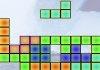 Supreme Tetris