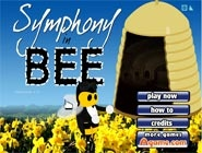 Symphony Bee