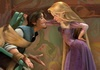 Tangled : Find the Alphabets