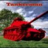 Tankerman