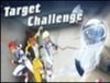 Target Challenge