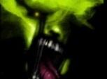 The Cursed Beneath