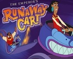 The Emperor Runaway Cart