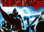 The Great Massacre