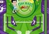 Tim Ball Pinball