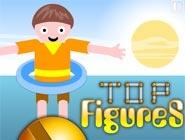 Top figures