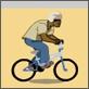Tour de BMX