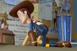Toys Story 3 : Hidden Objects