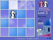 Troyis