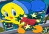 Tweety : Let's Decorate