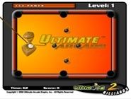 Ultimate 2
