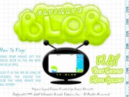 Ultimate Blob