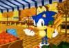 Ultimate Sonic Quiz