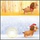 Un chien pour toutes les saisons