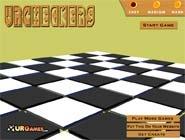 Urcheckers