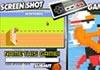 Video Game NES Quiz