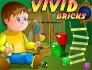 Vivid Bricks