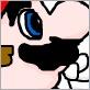 Votre Mario