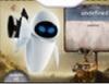 Wall-e : Eve