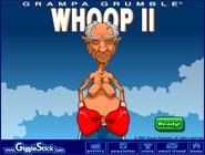 Whoop II