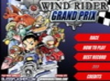 Wind Rider Grand Prix