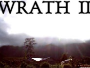 Wrath II