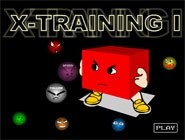 X-Training