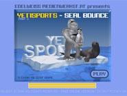 Yetisports 3