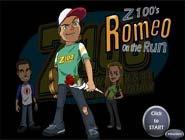 Z100's Romeo