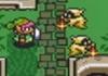 Zelda Poe Catcher