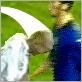 Zidane joue de la tête 2