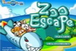 Zoo Escape