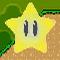 Mario Star Catcher 2