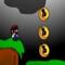 Mario Level 3