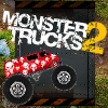 Monster Trucks 2