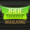 Jade Shadow Mahjong