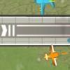 Airfield Mayhem