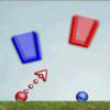 Bucketball