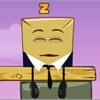 Wake Up the Box 4