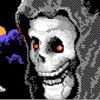 Shadowgate Flash