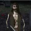Even Dead Men Die